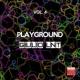 Giulio Lnt Playground, Vol. 4