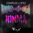 Charles Lopez Hinma