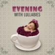 Baby Lullabies Land