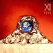 ROVO XI (eleven)