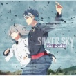 Re:vale SILVER SKY