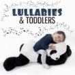 Baby Lullabies Club