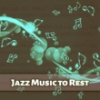 Stress Reducing Music Zone