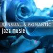 Romantic Piano Background Music Academy