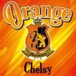 Chelsy Orange