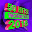 Coldplay & Workout Buddy Hymn For The Weekend (Workout Remix) [Radio Edit]
