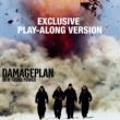 Damageplan Breathing New Life (Internet Single)