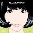 Shiggy Jr. ALL ABOUT POP