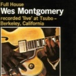 Wes Montgomery I've Grown Accustomed To Her Face