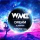 KAMUY/r-seq/HIKARI Dream (feat. HIKARI)
