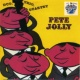 Pete Jolly Duo-Trio-Quartet