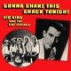 Sid King & The Five Strings Good Rockin' Baby
