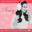 Kacey Musgraves Have Yourself A Merry Little Christmas