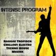 Driving Music Specialists Intense Program