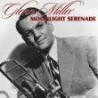 Glenn Miller Moonlight Serenade