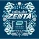 ZEIIITA(らっぷびと, はしやん, アリレム, タイツォン, K's) ZEⅢTA