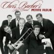 Chris Barber's Jazz Band
