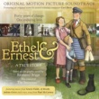 ジュリエット・グレコ Ethel & Ernest [Original Motion Picture Soundtrack]