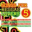 Morgan Heritage Love Stoned (feat. Shaggy)