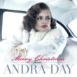 Andra Day God Rest Ye Merry Gentlemen