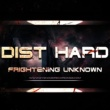 Dist HarD