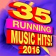 Mike Posner & Running Music Workout I Took a Pill in Ibiza (Running Mix)