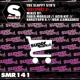 Acid Kit & The Sloppy 5th's 1997