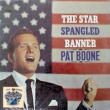 Pat Boone God Bless America