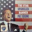 Pat Boone God Bless America