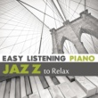 Soothing Piano Music Universe