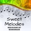 Relaxing Piano Masters Sweet Melodies