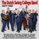 The Dutch Swing College Band Party Time!