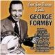 George Formby Count Your Blessings and Smile