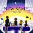 TAROCK NEW SAME