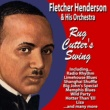 "Fletcher Henderson and His Orchestra The ""House of David"" Blues"