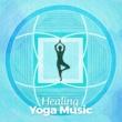 Namaste Healing Yoga