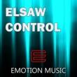 ELSAW