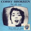 Corry Brokken Autoscooter's Boogie