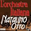 Natalino Otto Ufemia