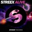 Streex Alive