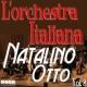 Natalino Otto L'Orchestra Italiana - Natalino Otto Vol. 2