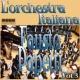 Fausto Papetti L'Orchestra Italiana - Fausto papetti Vol. 3