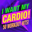 Coldplay & Workout Buddy Hymn For the Weekend (Cardio Remix)