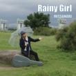 MITSUNORI Rainy Girl