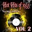 Don Cherry Hot Hits of 1955, Vol. 2