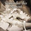 Romantic Wedding Piano Music Ensemble