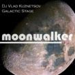 Dj Vlad Kuznetsov Galactic Stage