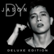 Jason Dy Times Two