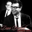 Dave Brubeck Summer Song