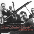 Dave Brubeck Quartet Slow and Easy (A.K.A Lawless Mike)